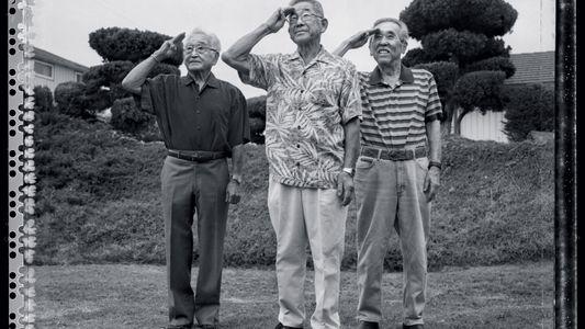 Des Japonais internés aux États-Unis pendant la Seconde Guerre mondiale témoignent
