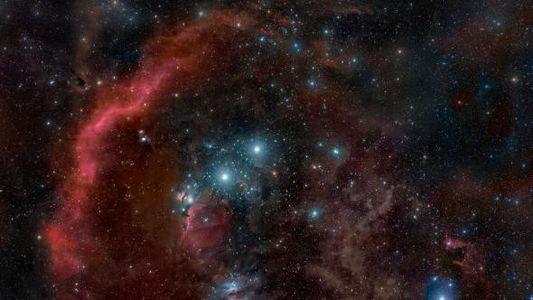 Qui donne leur nom aux étoiles ?