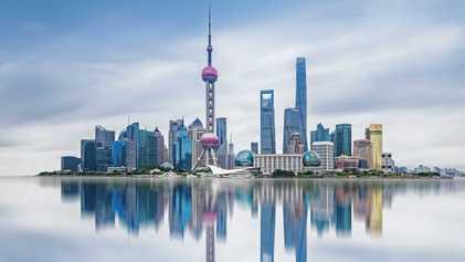 Nos conseils pour visiter Shangai