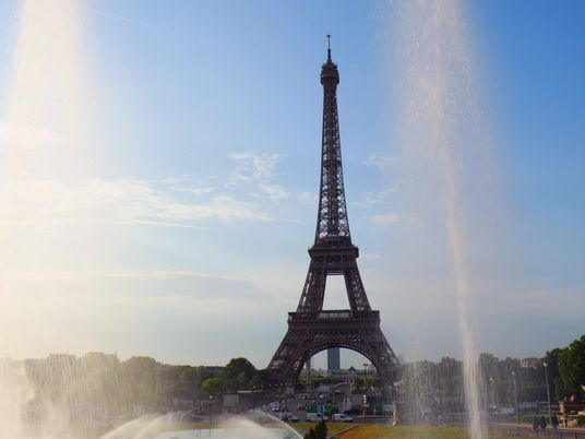 Assurer l'avenir de l'eau douce en France