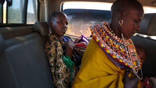 Lutte contre le mariage des enfants en Afrique : le réveil d'un continent