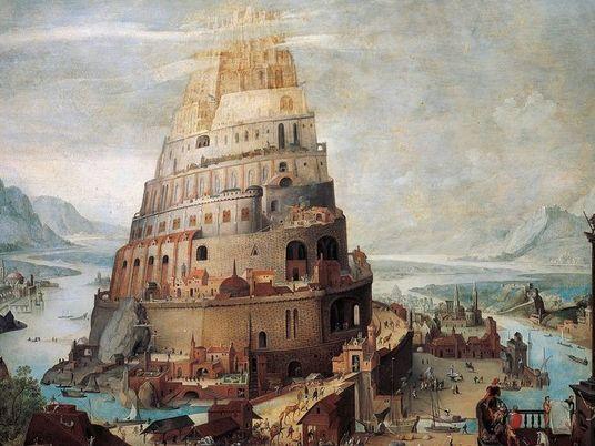 La tour de Babel : ce que l'archéologie révèle du mythe