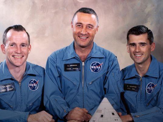 Missions Apollo : la nouvelle ère spatiale