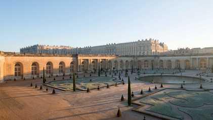 L'affaire des poisons : psychose à la cour de Louis XIV