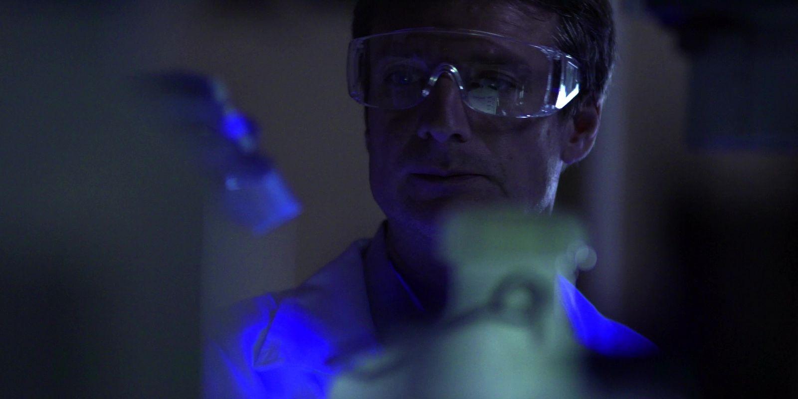 La fabrication d'un médicament, un processus long et fastidieux