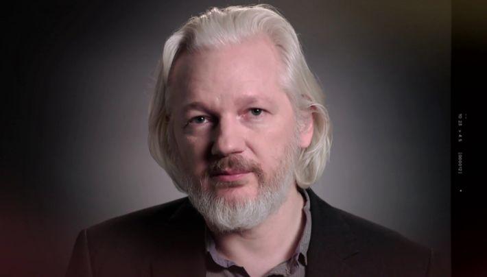 Wikileaks Chasse à la vérité