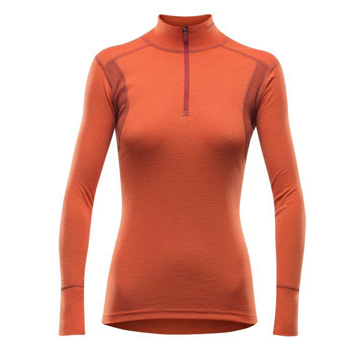Vêtement de randonnée pour femme