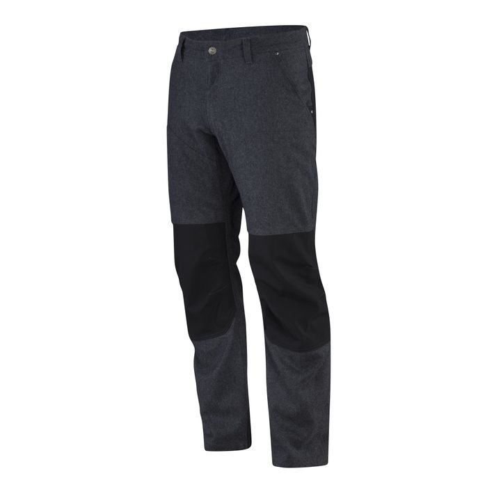Pantalon Gallatin Pursuit
