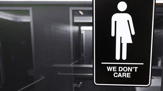 L'université de Tours octroie de nouveaux droits aux étudiants transgenres