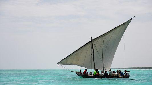Zanzibar : le mythe de l'île aux épices