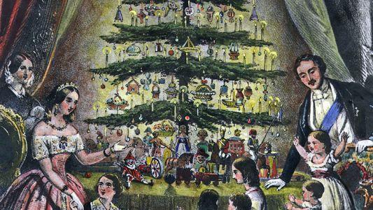 Sapin de Noël : entre histoire et traditions païennes