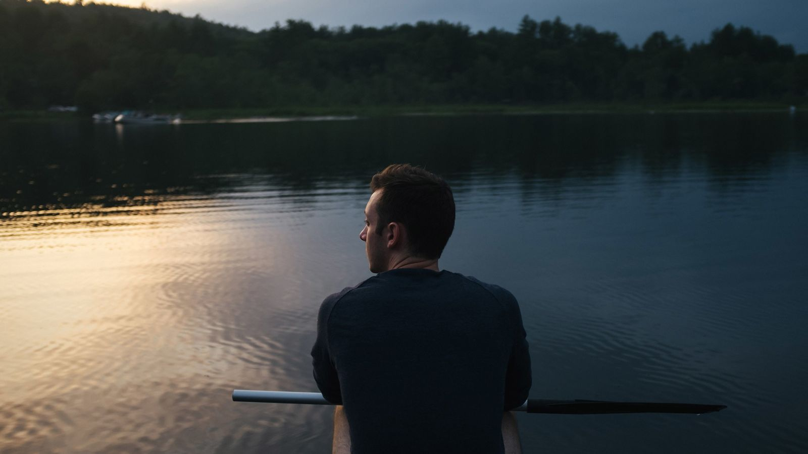 Si voyager est universel, cela peut s'avérer un peu plus compliqué pour les personnes LGBTQ+. Michael George, photographe, ...