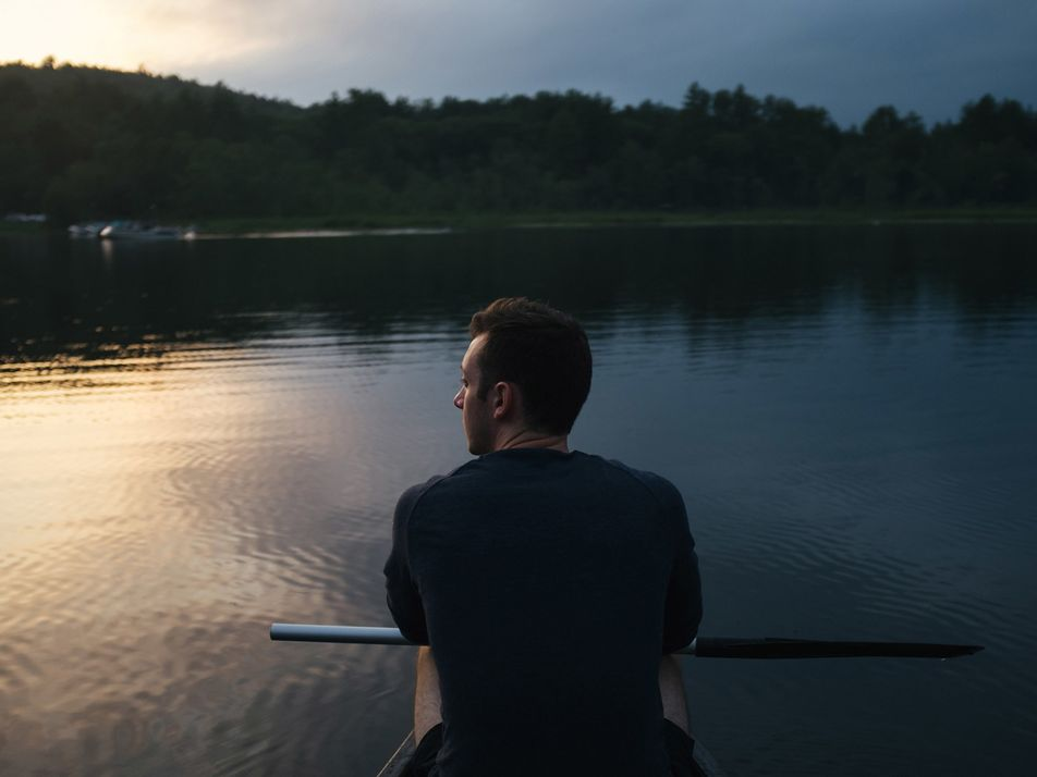 LGBTQ+ : voyager signifie-t-il avoir à renier qui l'on est ?
