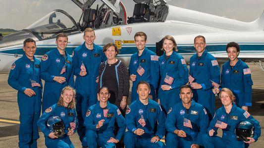 Envie de devenir astronaute ? Découvrez quelles sont les qualités recherchées par la NASA