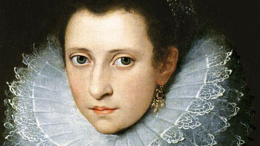 Anne Boleyn et Henri VIII : les liaisons dangereuses