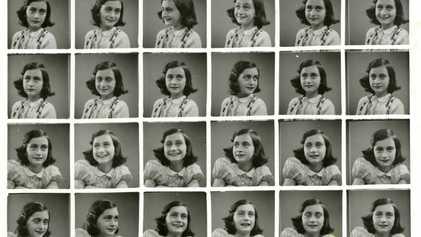Qui a dénoncé Anne Frank ?