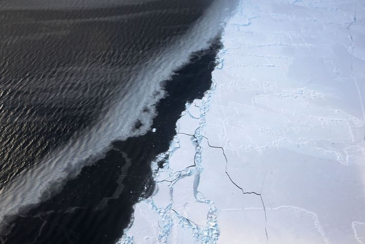 antarctica-ice-melt