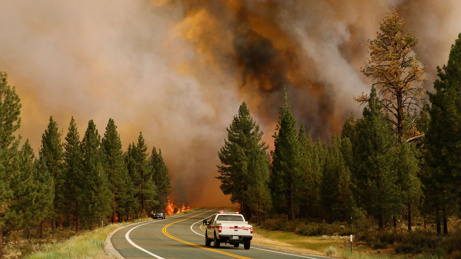 wildfire-smoke-health