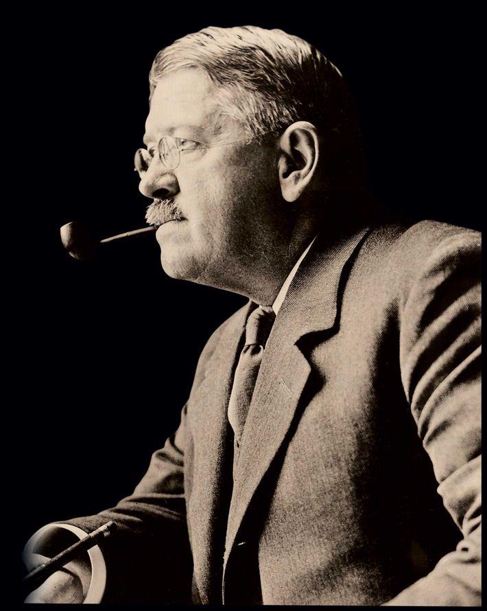 George A. Reisner est né à Indianapolis, dans l'Indiana, en 1867. Après des études à Harvard, ...