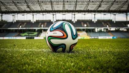 Quelles sont les qualités d'un bon footballeur ?