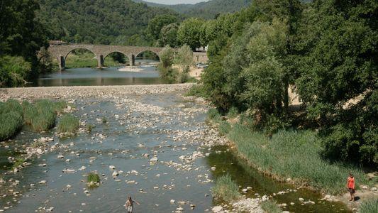 Quel avenir pour l'eau en France ?
