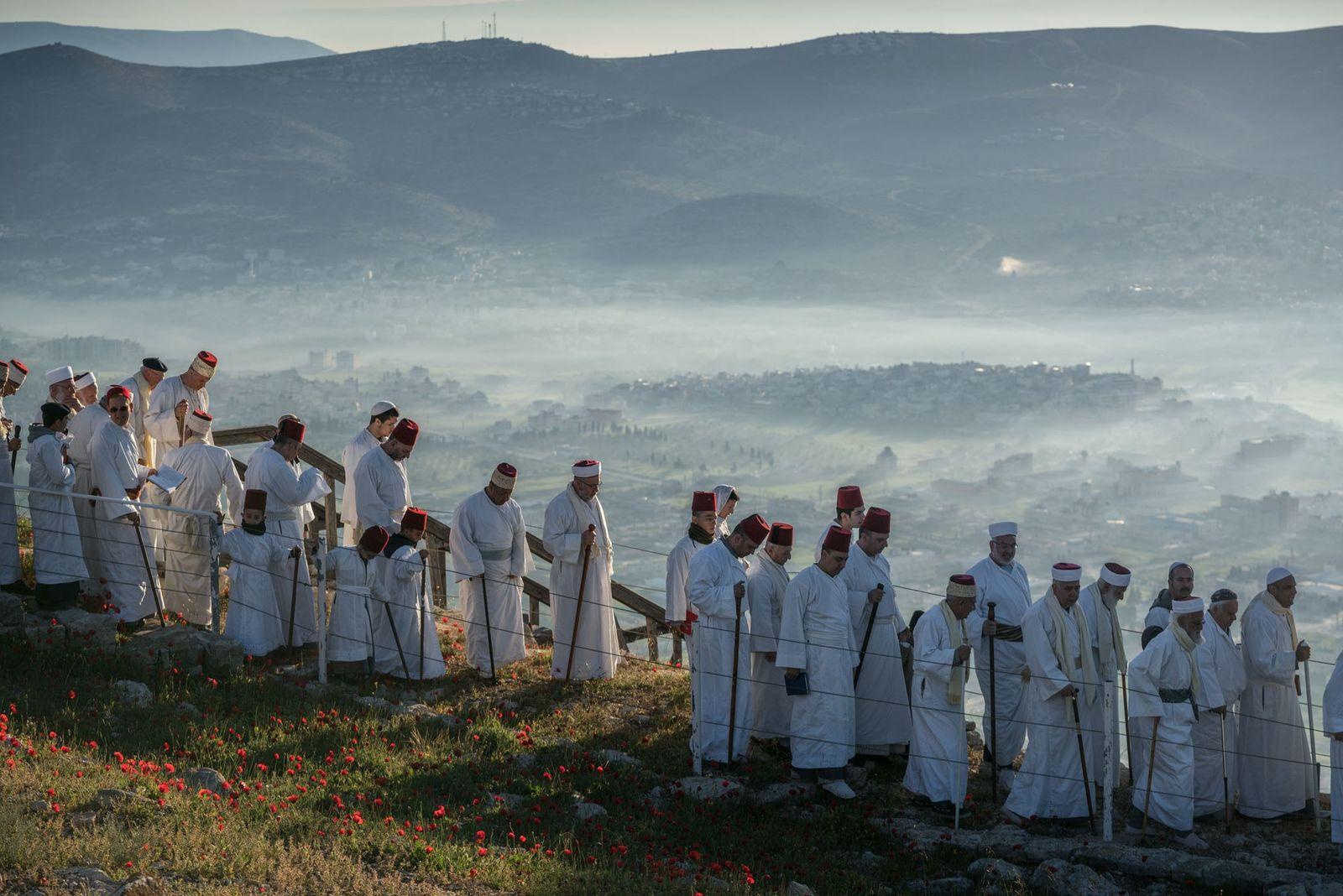 La véritable histoire de Jésus : ce que révèle l'archéologie