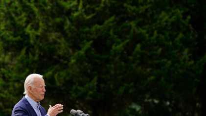 Environnement : ce qui va changer sous l'ère Biden