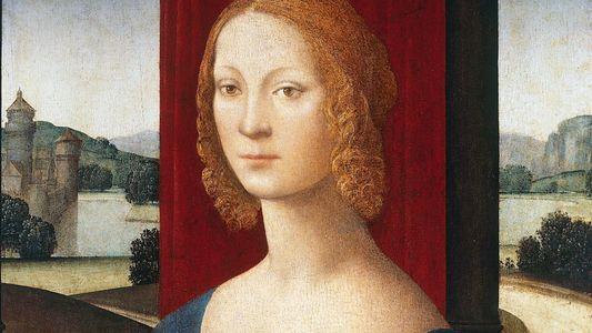 Catherine Sforza, la guerrière qui défia les Borgia