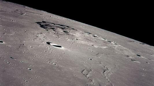 La Chine veut rapporter sur Terre les premiers échantillons lunaires depuis 1976