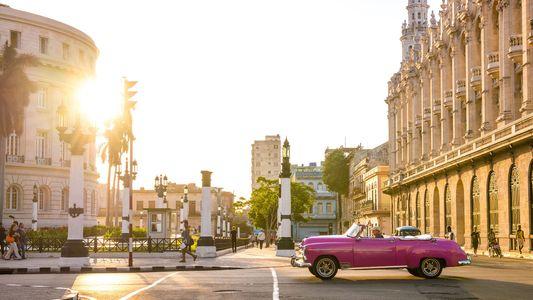 Cuba sous toutes ses coutures