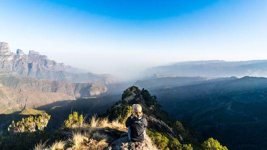 Exploration, éco-responsabilité : en 2019, le tourisme va se réinventer