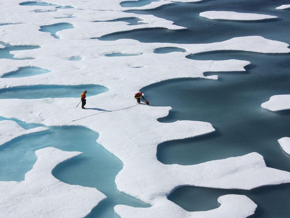 La lutte contre le changement climatique peut-elle encore connaître une fin heureuse ?