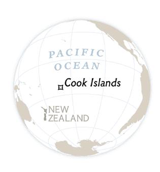 Cook Islands Sanctuary