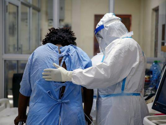 Coronavirus : les nouveaux traitements thérapeutiques à l'étude