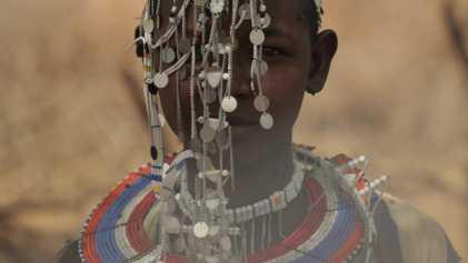Sur les traces d'Ibn Battûta : la Tanzanie