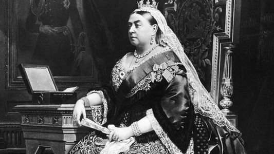 Comment la reine Victoria a transformé la monarchie britannique