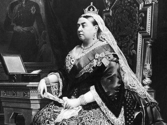 Comment la reine Victoria a transformé la monarchie britannique