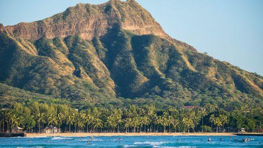 Voyage à Honolulu, cœur vibrant d'Hawaï
