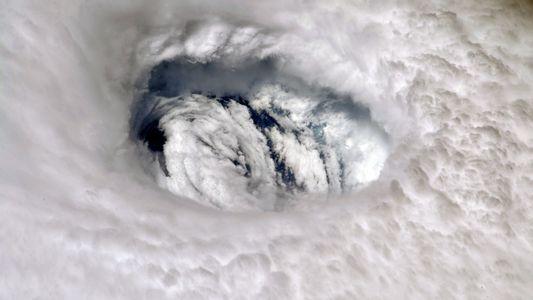 Le réchauffement des océans renforce la violence des ouragans
