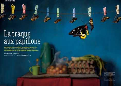 Sommaire du magazine National Geographic d'août 2018 : les secrets du sommeil