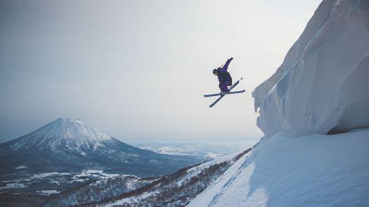 Le Japon sous la neige : entre aventures et émerveillement
