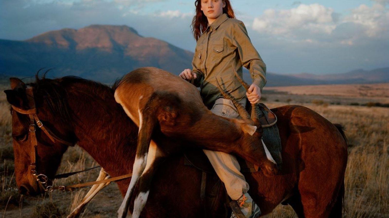 Reportage : Ils tuent légalement des espèces menacées