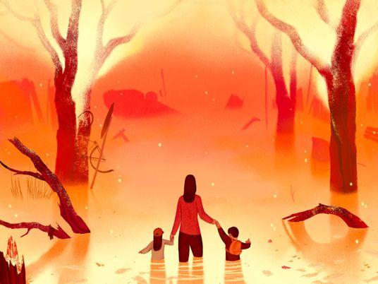 Pourquoi décrire comme « naturelles » des catastrophes qui ne le sont pas ?