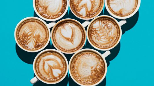 Le café ferait vivre plus longtemps