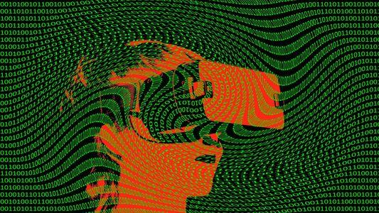 Cybercinétose : passer trop de temps derrière un écran peut nous rendre malade