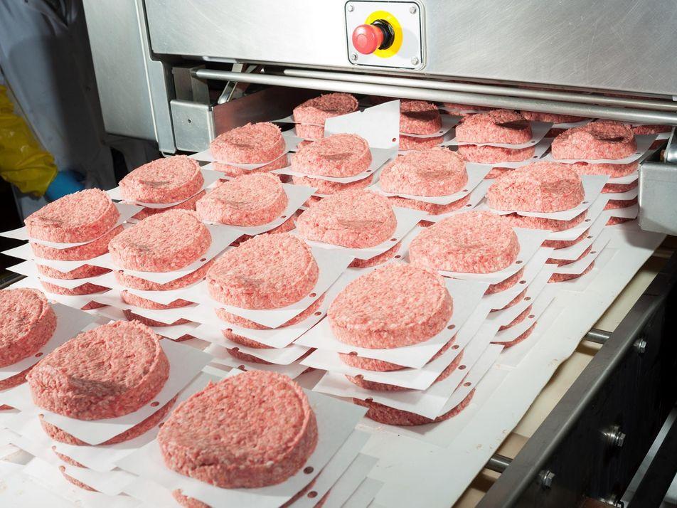 Les PFAS, ces substances nocives omniprésentes dans nos emballages alimentaires