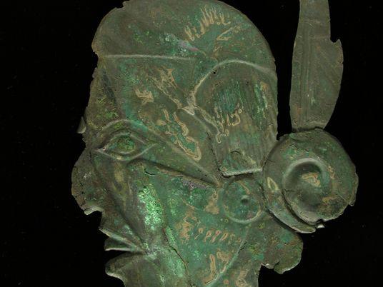 Les Spiros, le mystérieux peuple aussi puissant que les Incas
