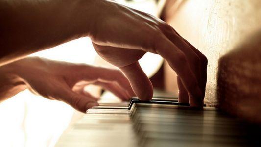 Pourquoi avons-nous cinq doigts à chaque main ?