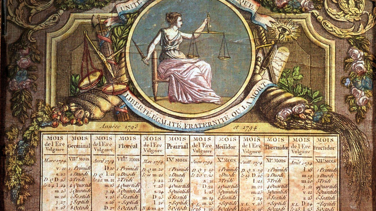 french-republican-calendar