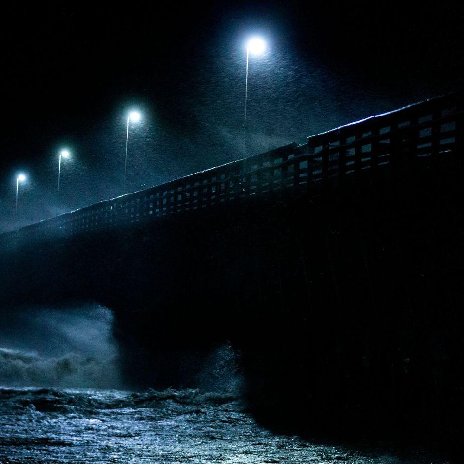 Comment les ouragans sont-ils mesurés et classifiés ?